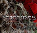Textures - Disc 2 - Hard (2014 Remaster)