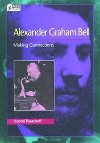 File:Graham bell - making connections.jpg