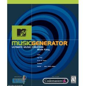 File:Mtv music generator.jpg