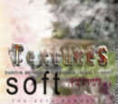 Textures - Disc 1 - Soft (2014 Remaster)