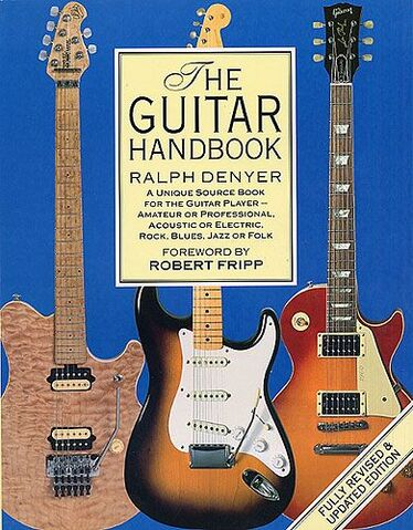 File:The guitar handbook.jpg