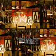 Htnetyam cover 500x500