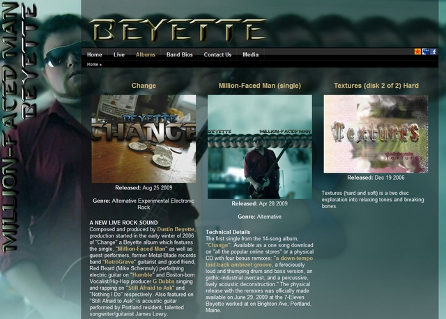 File:Beyette Official site.png