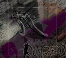 Rugged (2014 Remaster)