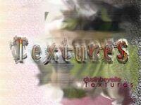 06 - Textures Hard