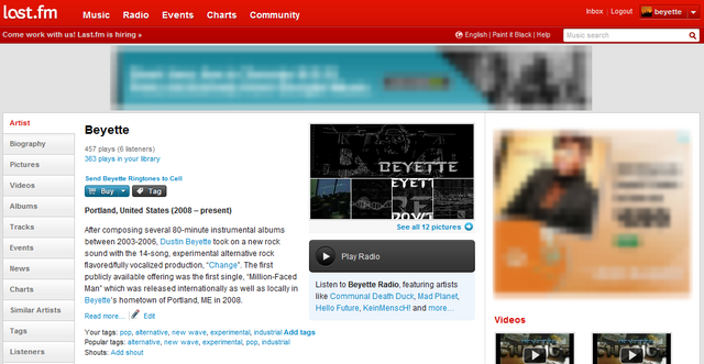 File:Beyette on last.fm.png