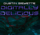 Digitally Delicious (2014 Remaster)