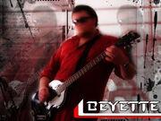 Beyette2