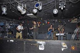 08-30-08 - Beyette Band - 69