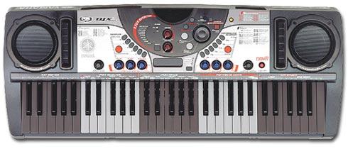 File:Yamaha djx 2.jpg
