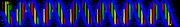 Color-double-helix-hi