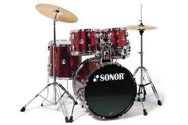 File:A sonor kit.jpg