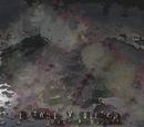 E Tahe V Oletah (2014 Remaster)