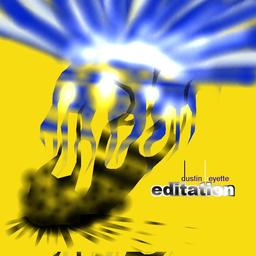 02 - Editation
