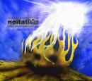 Noitatide (2014 Remaster)