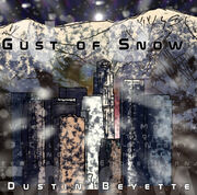 Gust of snow1423x1411