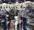 Gust of Snow (EP)