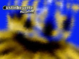 File:Noitatide 256x192.jpg
