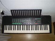 Yamaha PSR-150