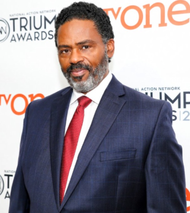 RichardLawson