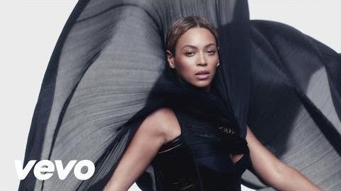 Beyoncé - Ghost-0