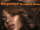 Crazy In Love (feat. Jay-Z)
