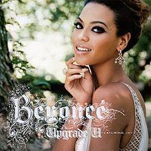 File-Upgrade U Beyonce