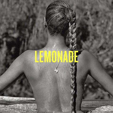 File:LemonadeAnnouncment.jpg
