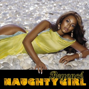 File:Naughty Girl.jpg