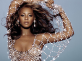 Dangerously in Love 2