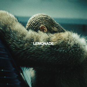 File:Lemonade.png