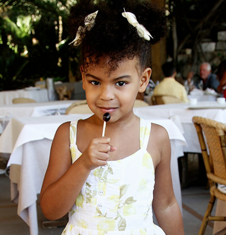 File:BlueIvy.png