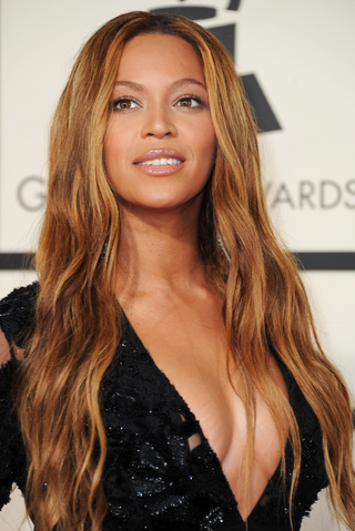 File:Beyoncé Knowles.png