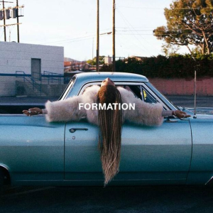 File:Formation.png