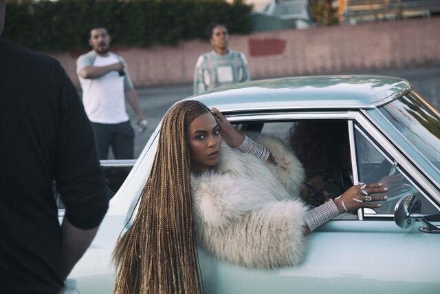 File:BeyonceFormation3.jpg