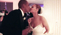 Beyoncé&Jay'swedding4