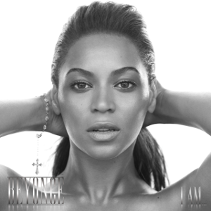 File:I Am... Sasha Fierce.png