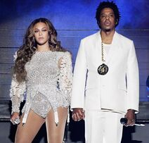 THECARTERS
