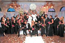 LeToya&Tommicus'wedding2
