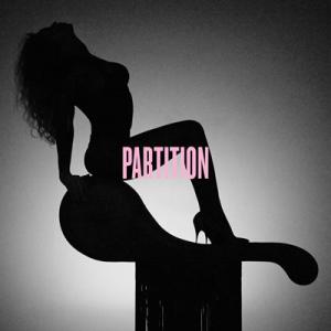 File:Partition.png