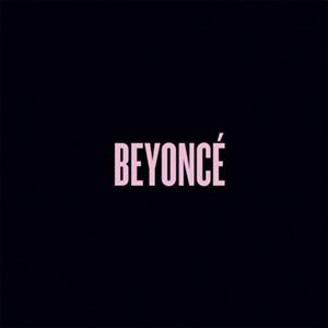 File:Beyoncé.png