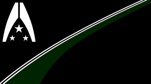 File:Eflag.jpg