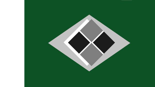 File:Eflag-d857k8k.jpg