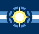 Lavinian Legion