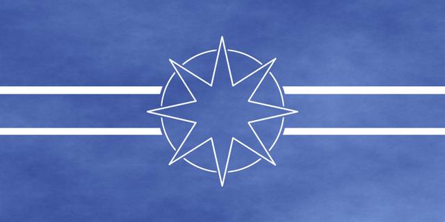 File:Rflag.png
