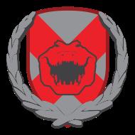 File:Croc' logo.png