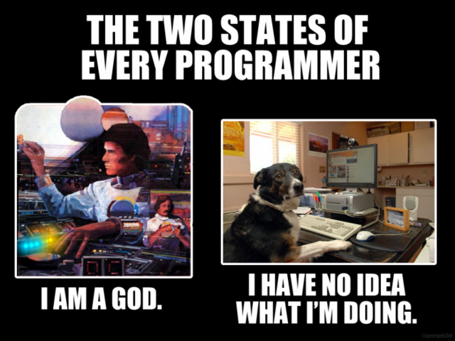 File:States-of-a-programmer.png