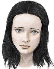 471px-Tysha Lannister1