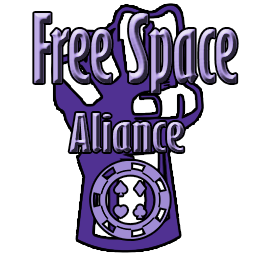 File:Free space alliance by intimer genetics inc-dafqe8i.png