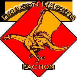 File:Dragon rac2er by intimer genetics inc-dafqb4o.png